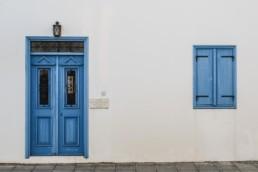changer une porte d'entrée